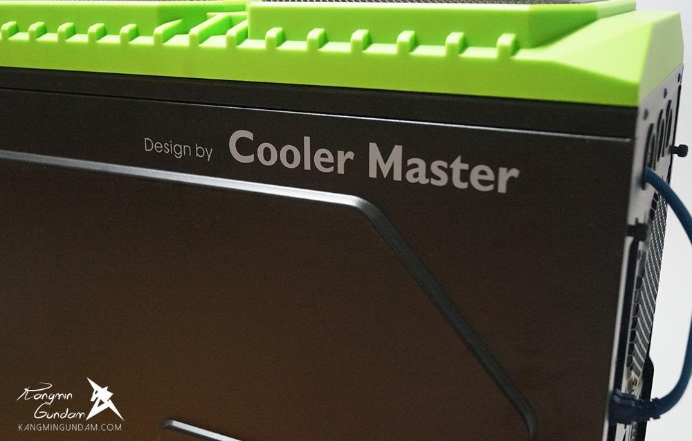 쿨러마스터 HAF X NVIDIA EDITION 빅타워 케이스 coolermaster 사용 후기 -61.jpg