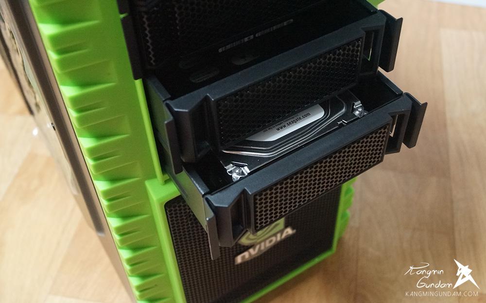쿨러마스터 HAF X NVIDIA EDITION 빅타워 케이스 coolermaster 사용 후기 -65.jpg