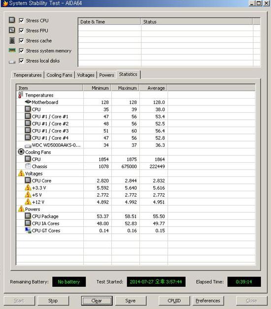 fulltemppart-2.jpg