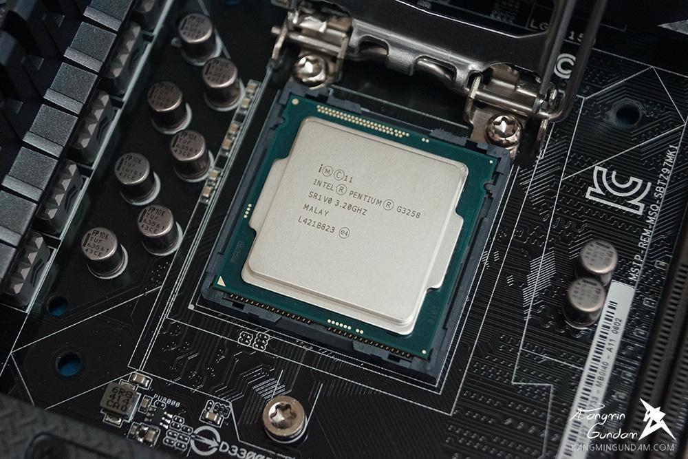 에이수스 세이버투스 마크1 메인보드 ASUS SABERTOOTH Z97 주요 특징 기능 BIOS 바이오스 화면 사용 후기 -04.jpg