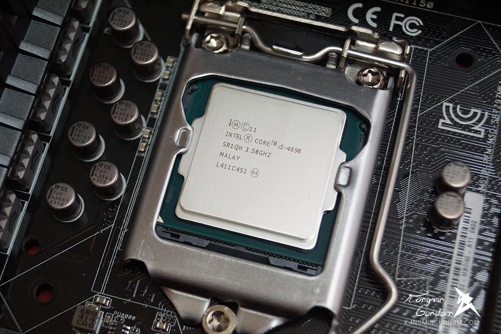DSC01687 copy.jpg
