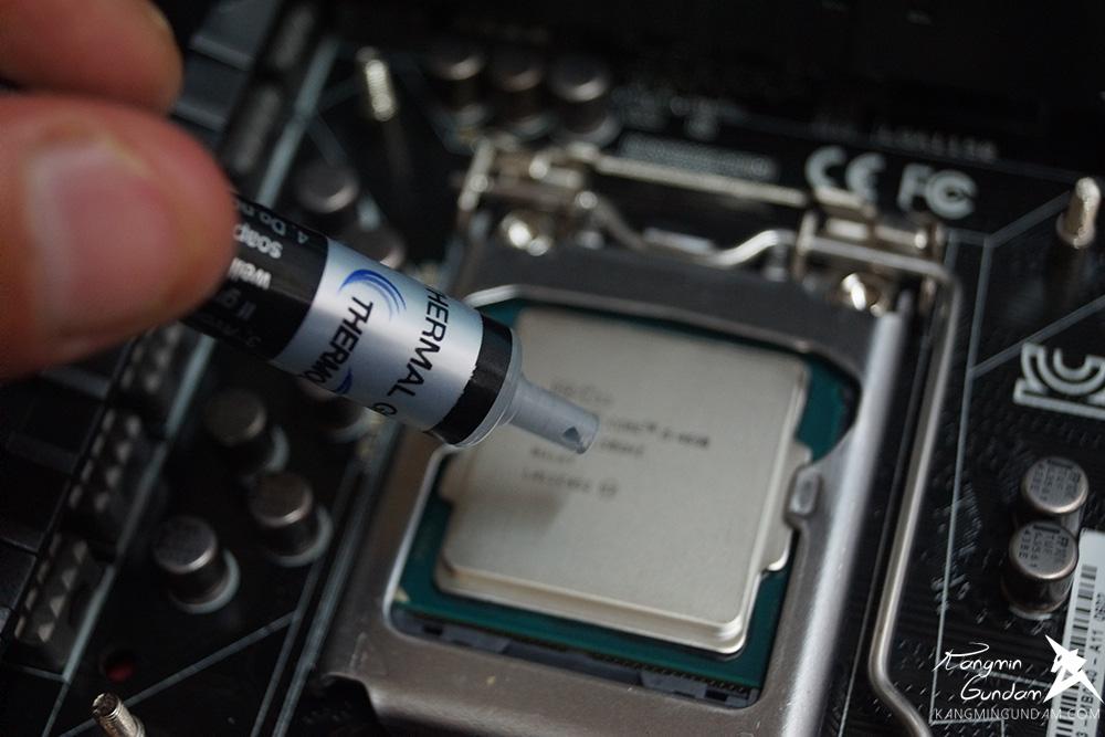 에이수스 세이버투스 마크1 메인보드 ASUS SABERTOOTH Z97 주요 특징 기능 BIOS 바이오스 화면 사용 후기 -08.jpg