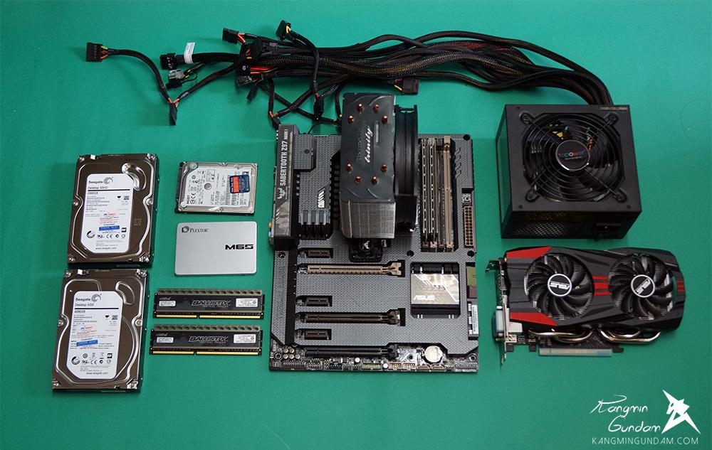 에이수스 세이버투스 마크1 메인보드 ASUS SABERTOOTH Z97 주요 특징 기능 BIOS 바이오스 화면 사용 후기 -11.jpg