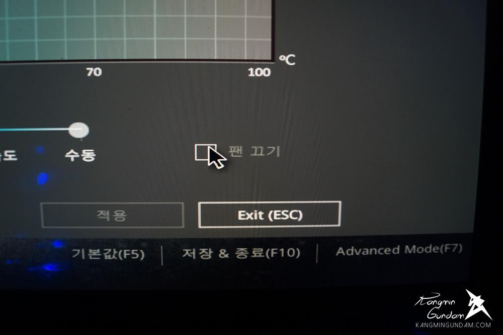 에이수스 세이버투스 마크1 메인보드 ASUS SABERTOOTH Z97 주요 특징 기능 BIOS 바이오스 화면 사용 후기 -33.jpg