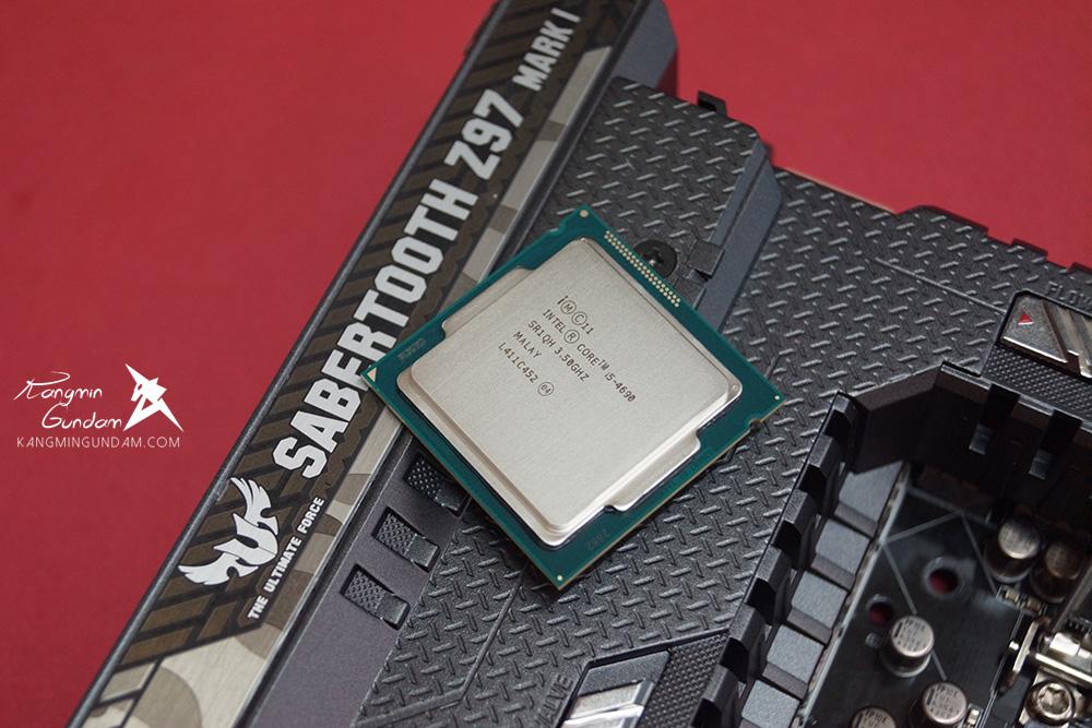 에이수스 세이버투스 마크1 메인보드 ASUS SABERTOOTH Z97 주요 특징 기능 BIOS 바이오스 화면 사용 후기 -106.jpg