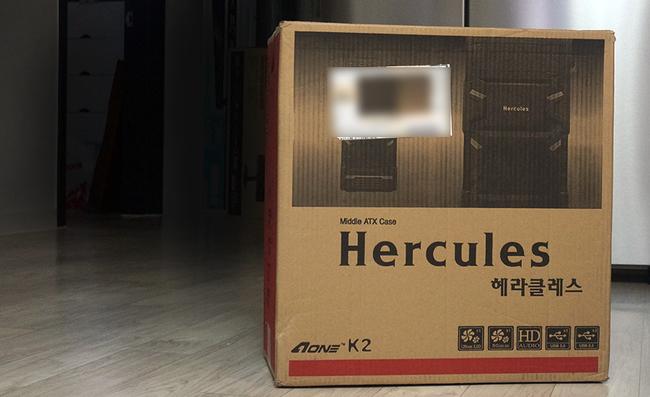 헤라클레스-2.jpg