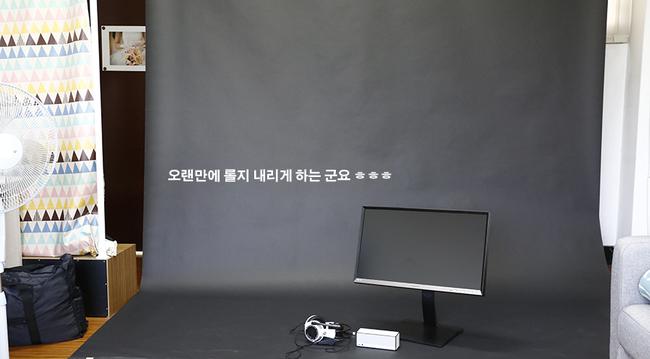 SD850-2.jpg