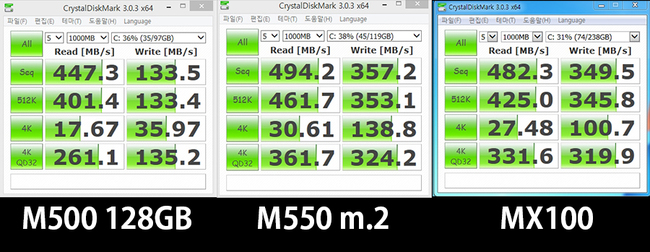 m500-8.jpg