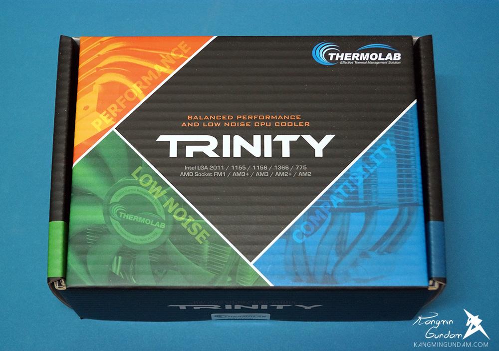 써모랩 트리니티 무소음 CPU쿨러 추천 Thermolab Trinity 사용 후기 -01.jpg