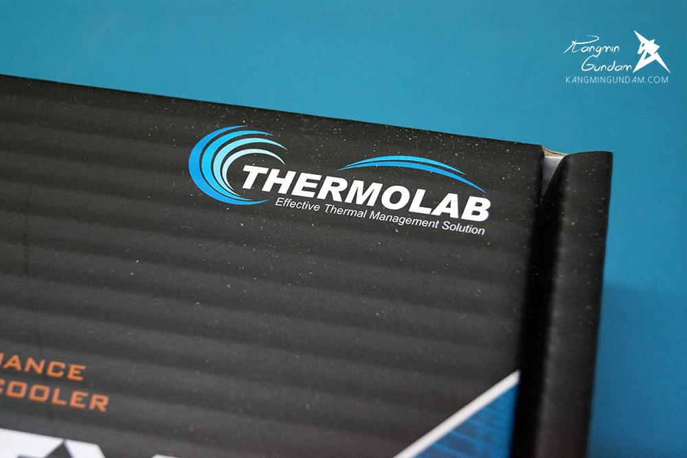 써모랩 트리니티 무소음 CPU쿨러 추천 Thermolab Trinity 사용 후기 -02.jpg