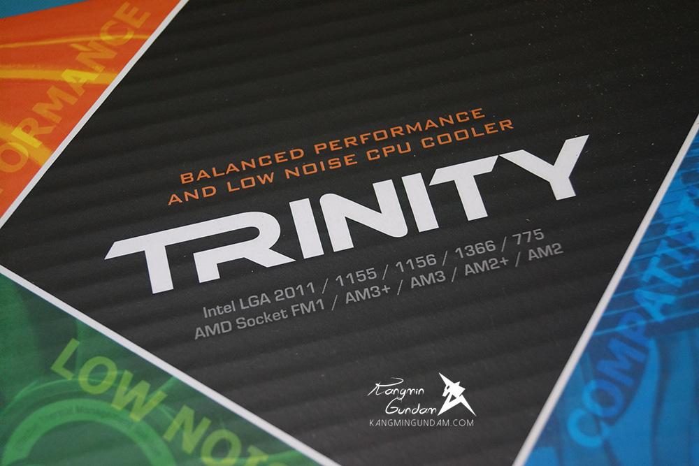써모랩 트리니티 무소음 CPU쿨러 추천 Thermolab Trinity 사용 후기 -3.jpg