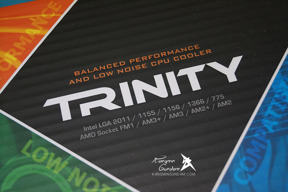 ��� Ʈ����Ƽ ������ CPU�� ��õ Thermolab Trinity ��� �ı� -3.jpg