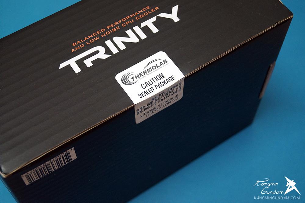 ��� Ʈ����Ƽ ������ CPU�� ��õ Thermolab Trinity ��� �ı� -04.jpg