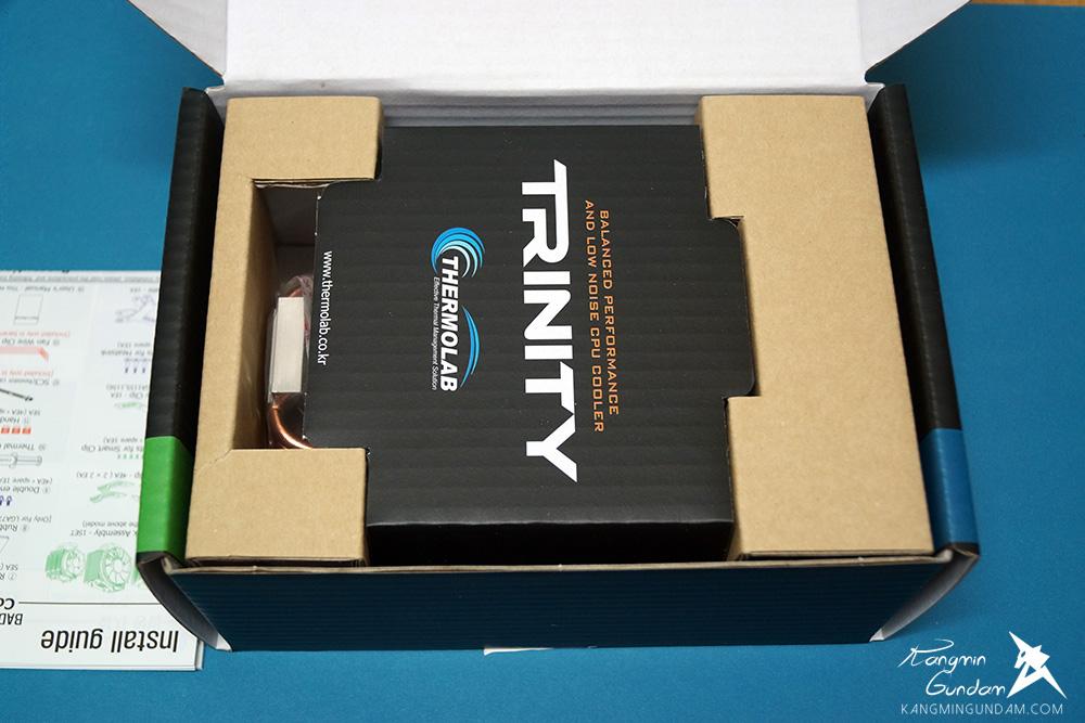 ��� Ʈ����Ƽ ������ CPU�� ��õ Thermolab Trinity ��� �ı� -07.jpg