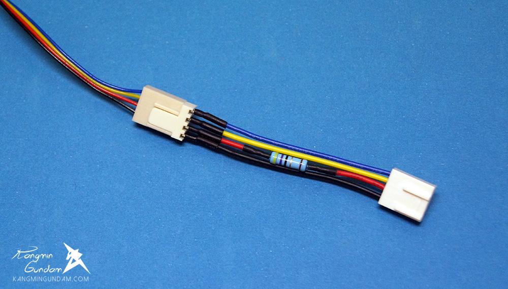 ��� Ʈ����Ƽ ������ CPU�� ��õ Thermolab Trinity ��� �ı� -13.jpg
