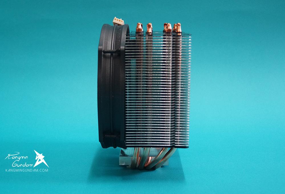 써모랩 트리니티 무소음 CPU쿨러 추천 Thermolab Trinity 사용 후기 -17.jpg
