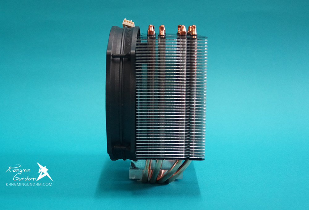 ��� Ʈ����Ƽ ������ CPU�� ��õ Thermolab Trinity ��� �ı� -17.jpg