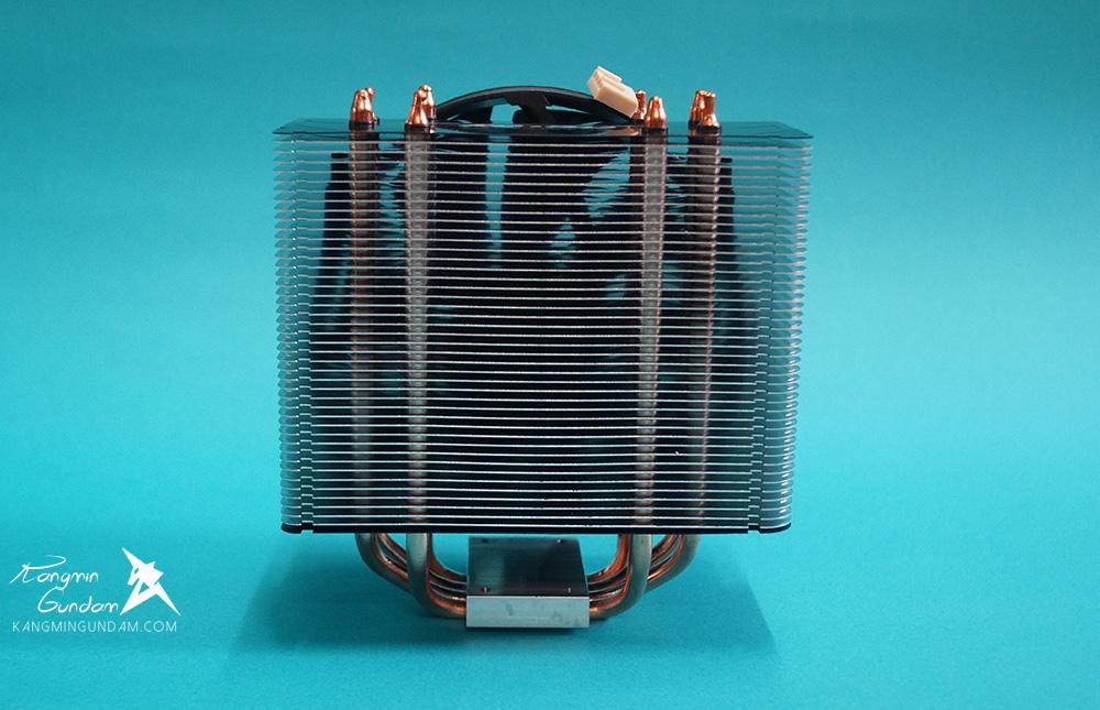 ��� Ʈ����Ƽ ������ CPU�� ��õ Thermolab Trinity ��� �ı� -18.jpg