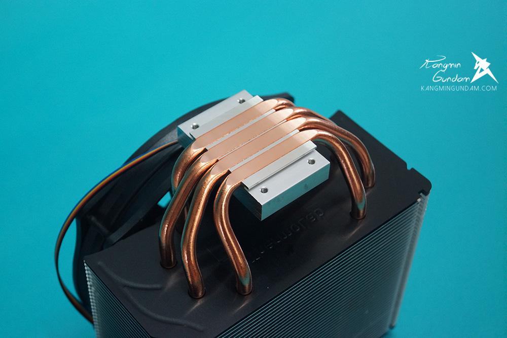 써모랩 트리니티 무소음 CPU쿨러 추천 Thermolab Trinity 사용 후기 -31.jpg
