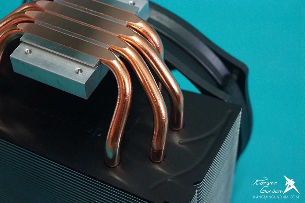 ��� Ʈ����Ƽ ������ CPU�� ��õ Thermolab Trinity ��� �ı� -32.jpg