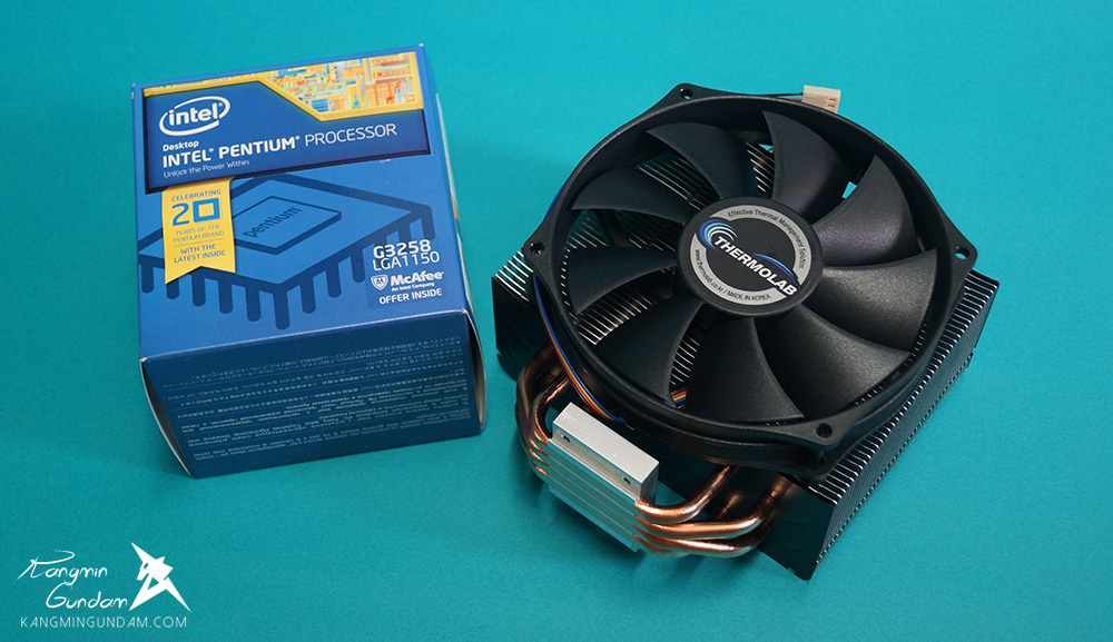 ��� Ʈ����Ƽ ������ CPU�� ��õ Thermolab Trinity ��� �ı� -40.jpg