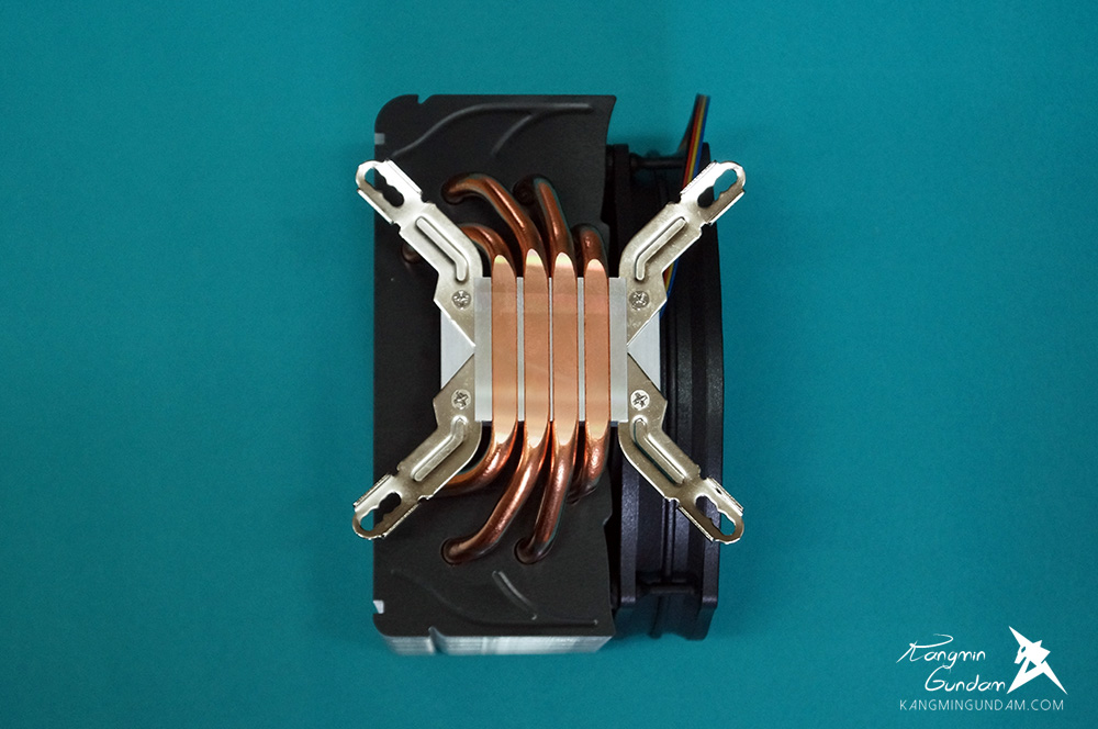 ��� Ʈ����Ƽ ������ CPU�� ��õ Thermolab Trinity ��� �ı� -42.jpg