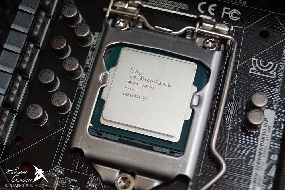 ��� Ʈ����Ƽ ������ CPU�� ��õ Thermolab Trinity ��� �ı� -43.jpg