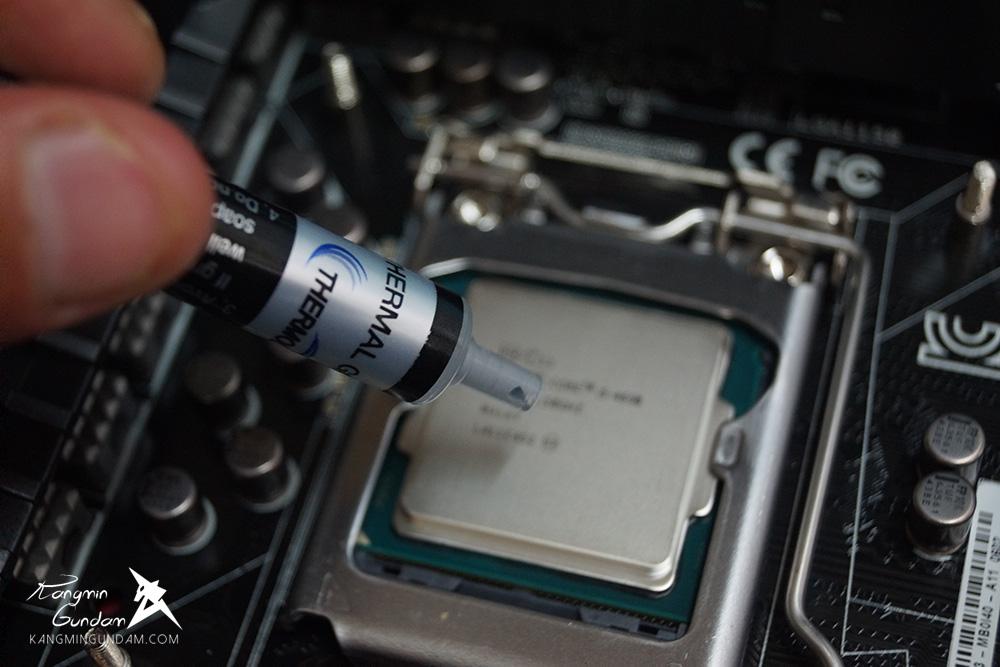 ��� Ʈ����Ƽ ������ CPU�� ��õ Thermolab Trinity ��� �ı� -44.jpg