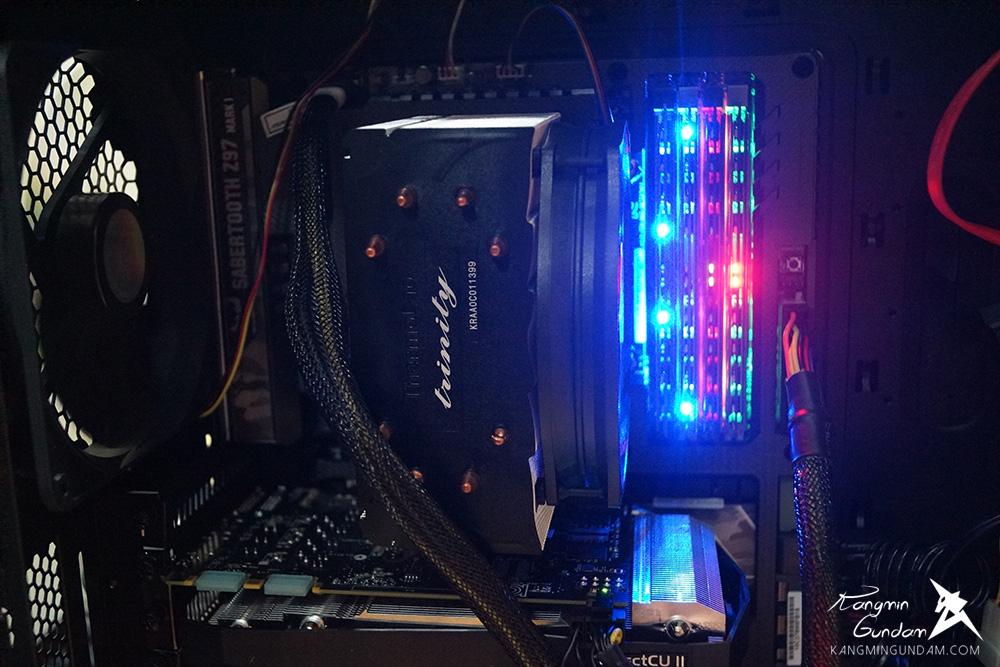 ��� Ʈ����Ƽ ������ CPU�� ��õ Thermolab Trinity ��� �ı� -50.jpg