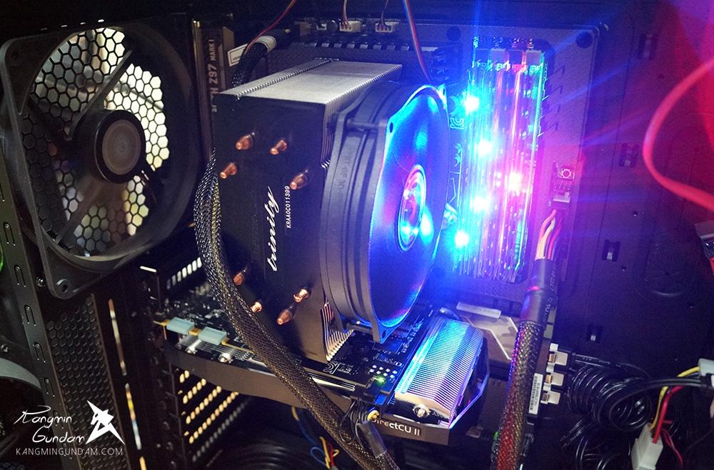 ��� Ʈ����Ƽ ������ CPU�� ��õ Thermolab Trinity ��� �ı� -51.jpg