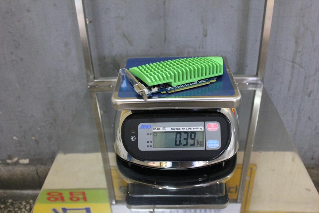 GT730_Fish_05.jpg