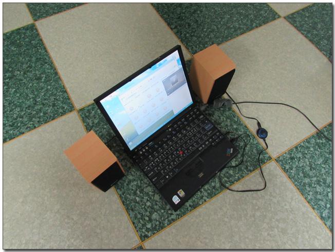 41 노트북.jpg