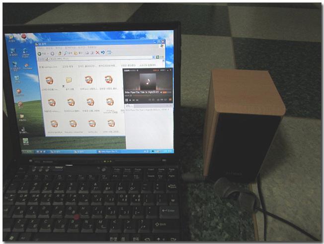 43-1 노트북.jpg
