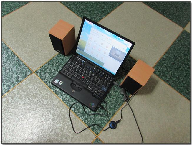 43-2 노트북.jpg