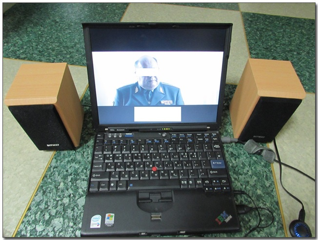 49 노트북.jpg