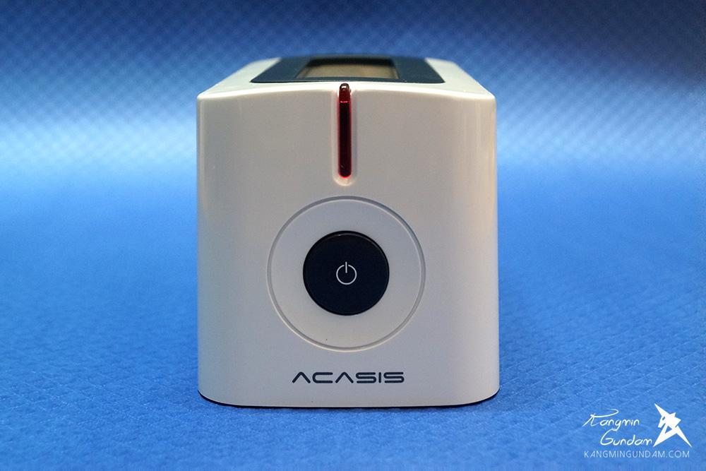 디오테라 ACASIS BA11USE HDD 도킹스테이션 사용 후기 10.jpg