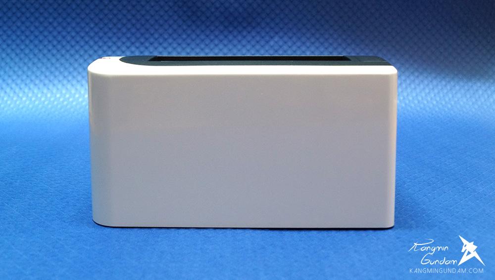 디오테라 ACASIS BA11USE HDD 도킹스테이션 사용 후기 11.jpg