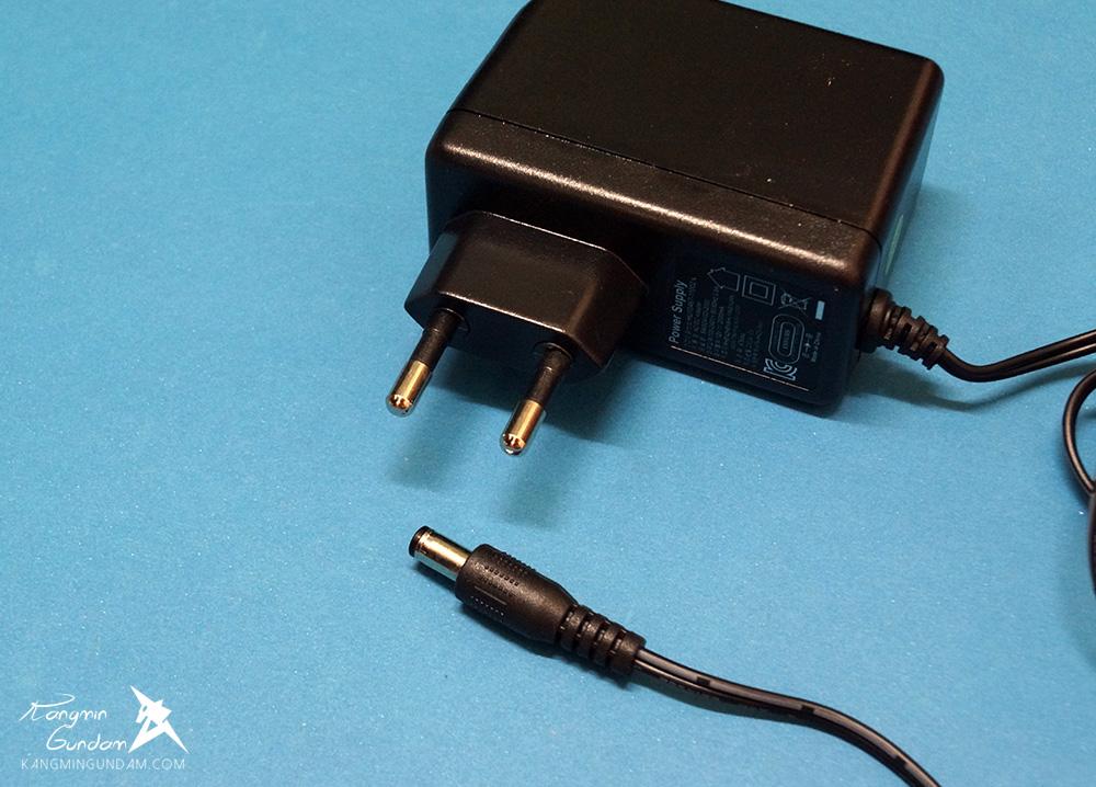 디오테라 ACASIS BA11USE HDD 도킹스테이션 사용 후기 16.jpg