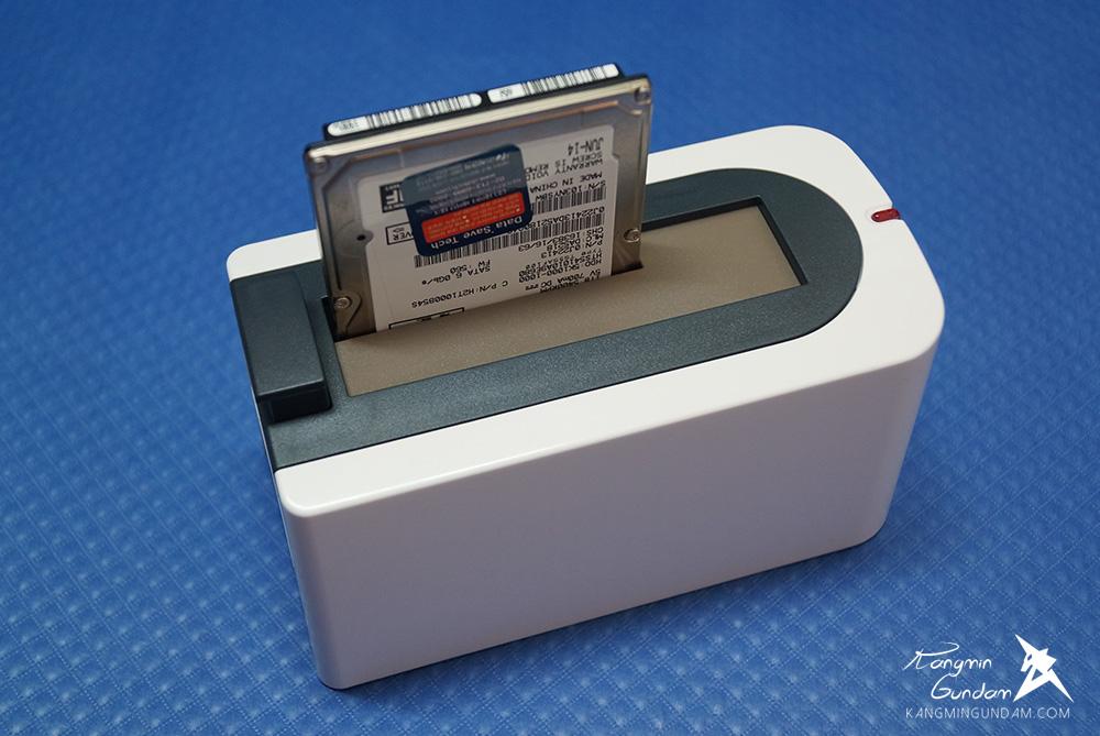 디오테라 ACASIS BA11USE HDD 도킹스테이션 사용 후기 30.jpg