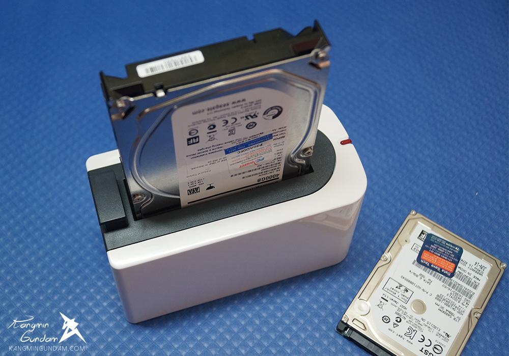 디오테라 ACASIS BA11USE HDD 도킹스테이션 사용 후기 31.jpg