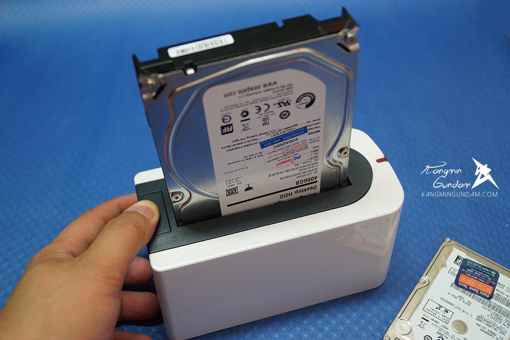 디오테라 ACASIS BA11USE HDD 도킹스테이션 사용 후기 33.jpg