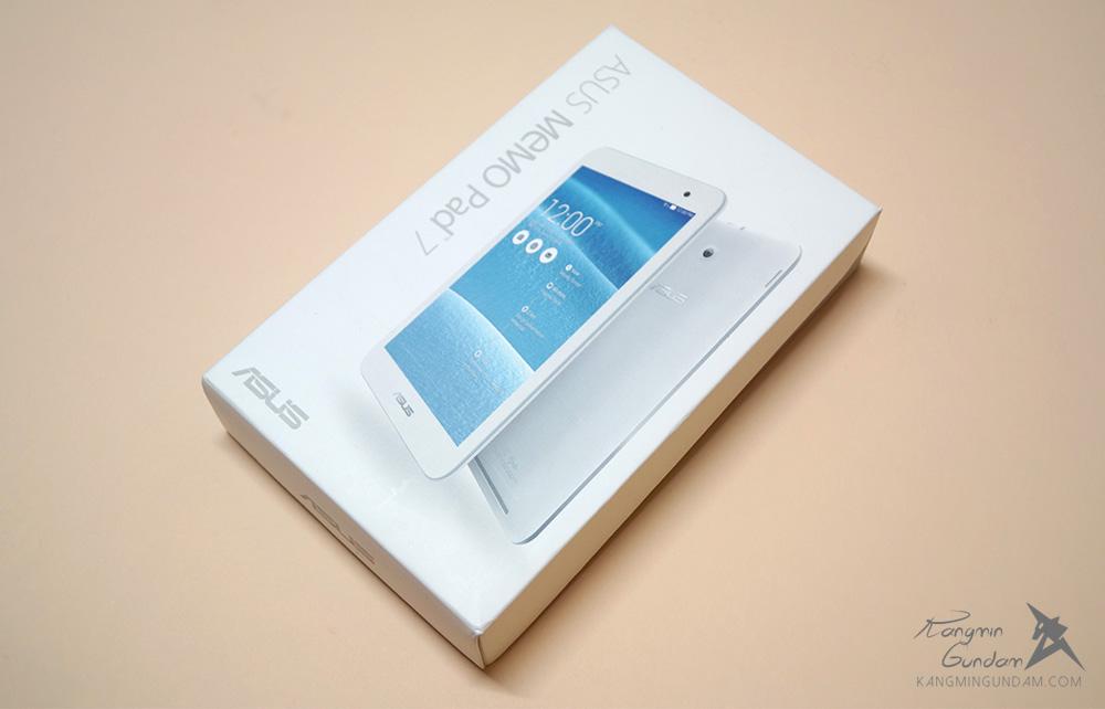 아수스 미모패드7 ME176CX 태블릿 인텔 베이트레일 프로세서 탑재 -02.jpg