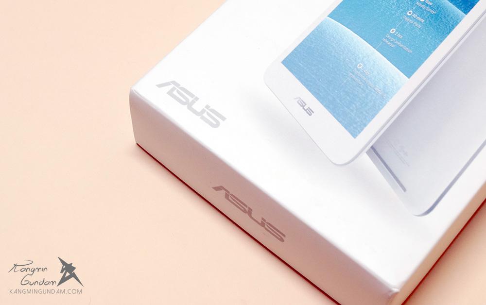 아수스 미모패드7 ME176CX 태블릿 인텔 베이트레일 프로세서 탑재 -03.jpg
