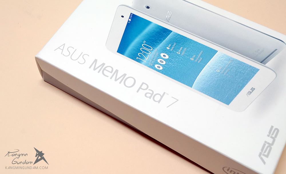 아수스 미모패드7 ME176CX 태블릿 인텔 베이트레일 프로세서 탑재 -04.jpg