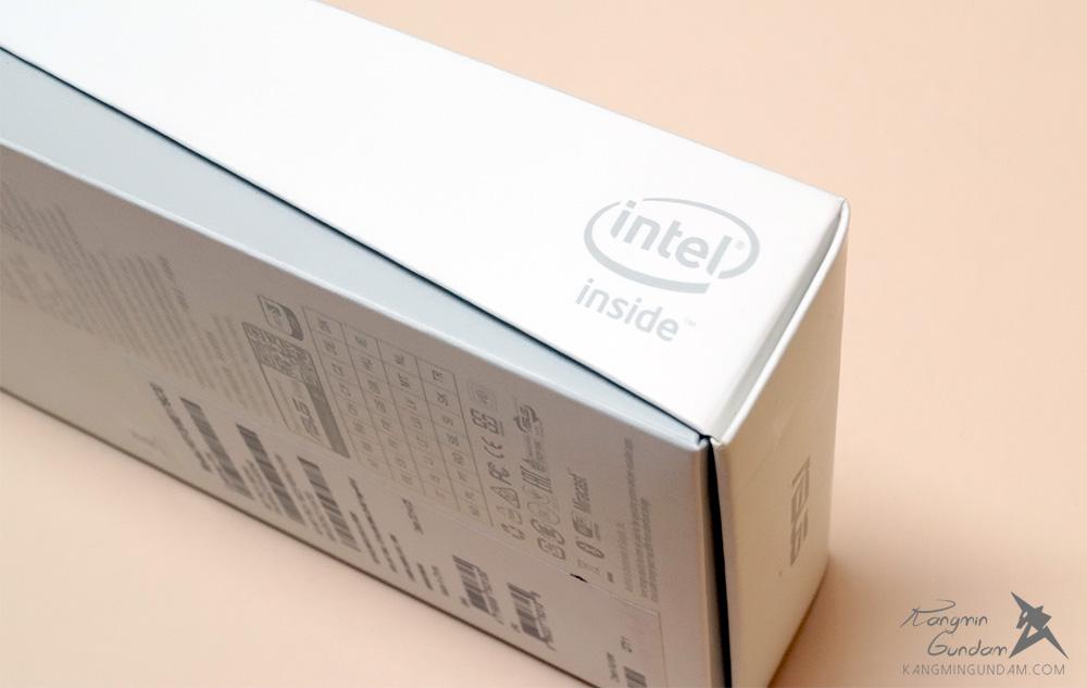 아수스 미모패드7 ME176CX 태블릿 인텔 베이트레일 프로세서 탑재 -06.jpg