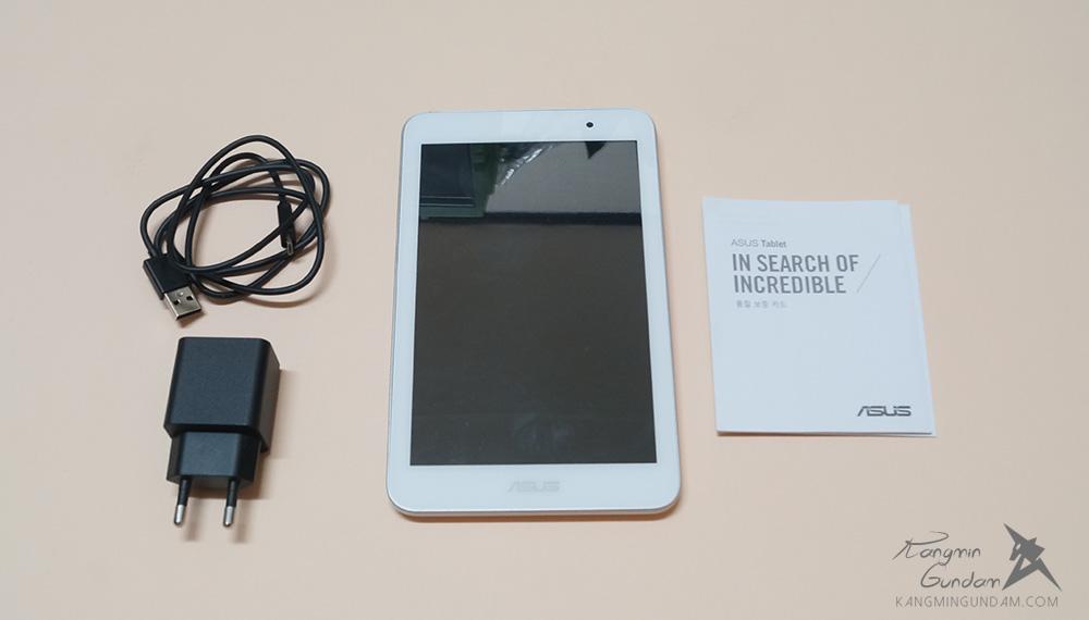 아수스 미모패드7 ME176CX 태블릿 인텔 베이트레일 프로세서 탑재 -07.jpg