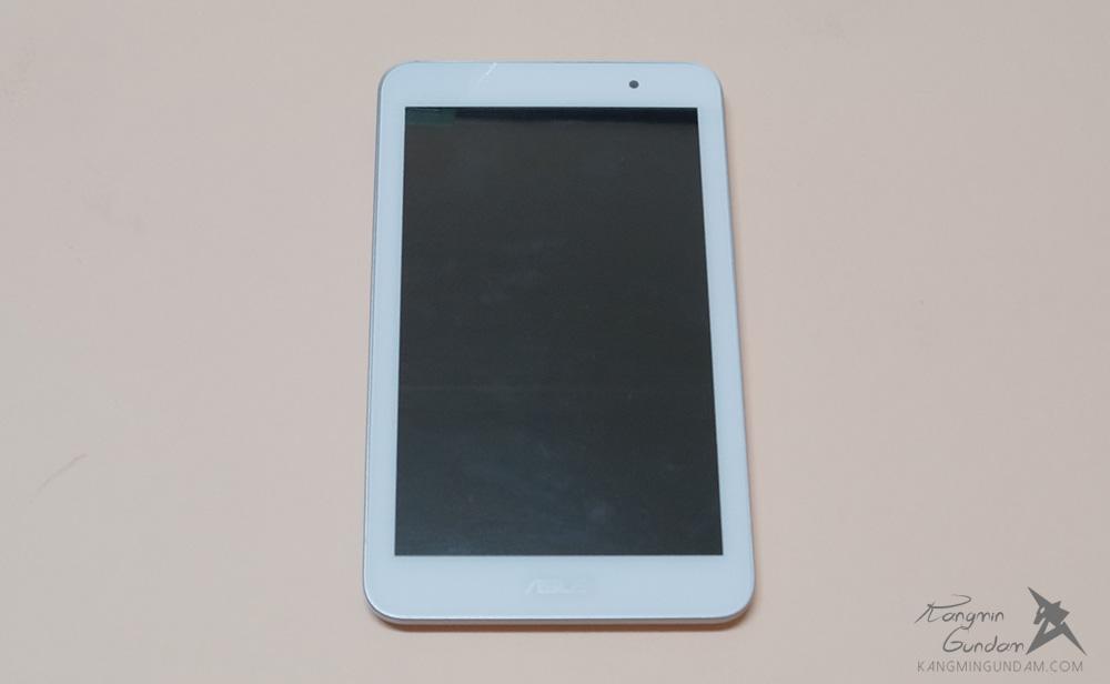 아수스 미모패드7 ME176CX 태블릿 인텔 베이트레일 프로세서 탑재 -20.jpg