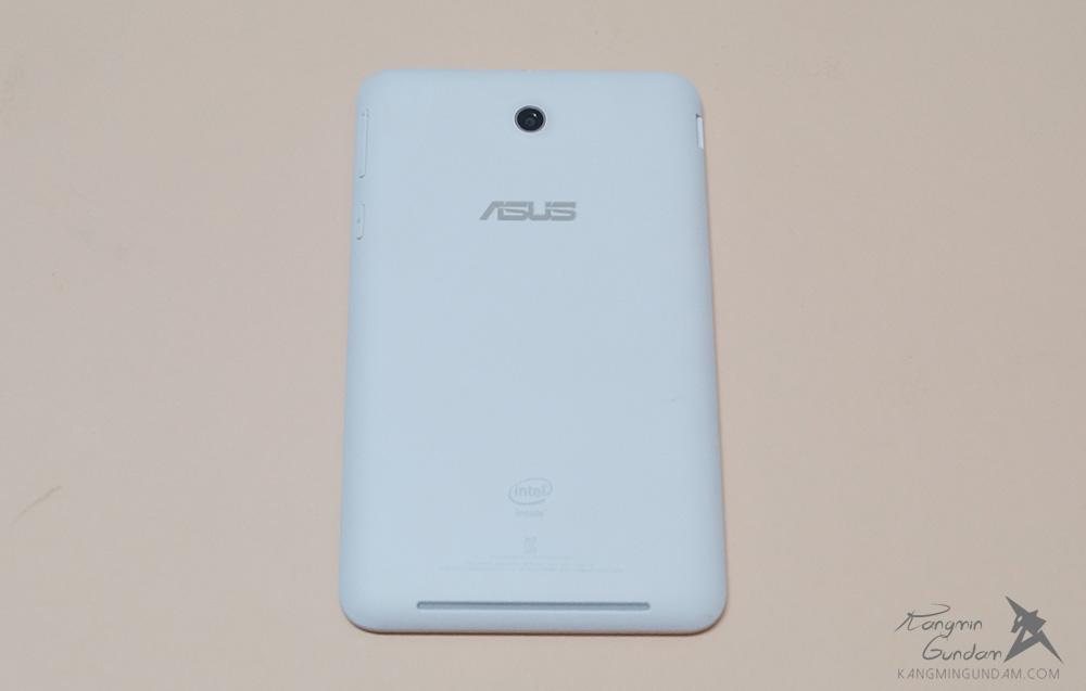 아수스 미모패드7 ME176CX 태블릿 인텔 베이트레일 프로세서 탑재 -21.jpg