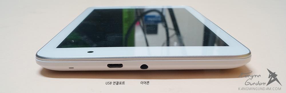 아수스 미모패드7 ME176CX 태블릿 인텔 베이트레일 프로세서 탑재 -23.jpg
