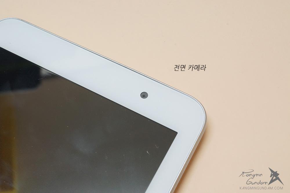 아수스 미모패드7 ME176CX 태블릿 인텔 베이트레일 프로세서 탑재 -24.jpg
